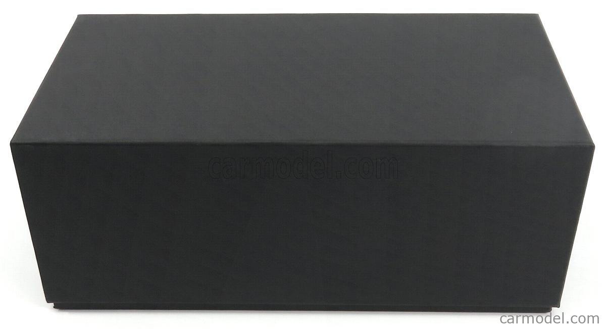 MODELCARSWHOLESALE 10901n61 Masstab: 1/18  JAGUAR XJR10 IMSA CASTROL N 61 LIME ROCK 1990 PRICE COBB - JOHN NIELSEN GREEN WHITE