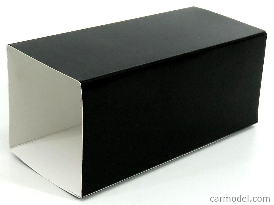 1//43 VETRINA DISPLAY BOX VERY HIGH QUALITY SHOWCASE VETRINA DISPLAY BOX