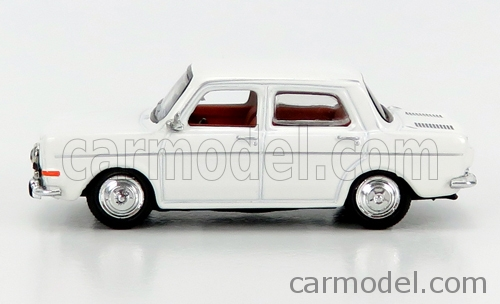 Norev 1//87 1968-571094 SIMCA 1000 GLS