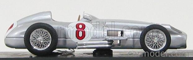 1.6 D Multijet 03.2008 198/_ Bremsbel/äge vorne /& hinten f/ür BRAVO II