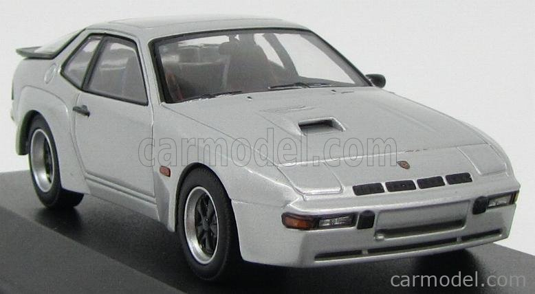 Porsche pin inscription Carrera Golden-Dimensions 48x5mm